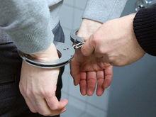 """Полиция провела обыски в красноярских офисах """"Роснефти"""""""