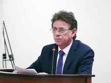 Нижегородская мэрия не видит оснований для проверки директора департамента строительства