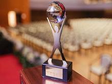 В Челябинске определен победитель премии «Человек года — 2017»