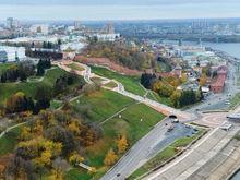 Нижегородские депутаты одобрили бюджет области-2018 в первом чтении