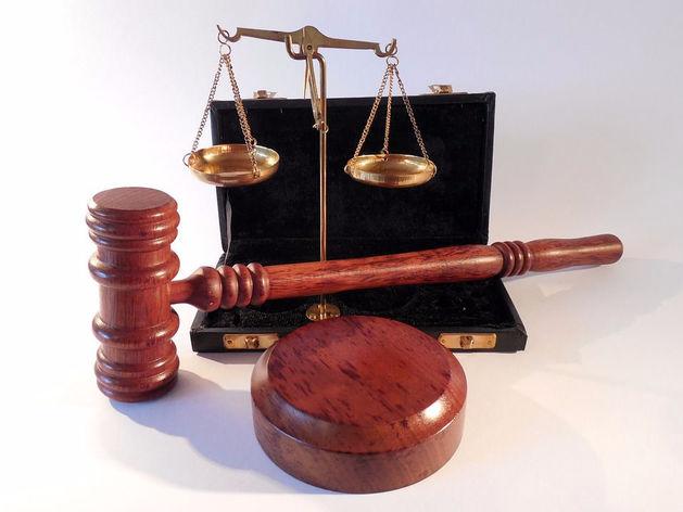 9 млрд руб. в пользу государства. Суд изъял имущество полковника Захарченко