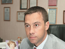 Темы недели DK.RU. Дело Бочкарёва, первый митинг Навального и мародёры на Стрелке