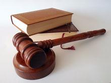 Андрей Брежнев проиграл суд в Новосибирске