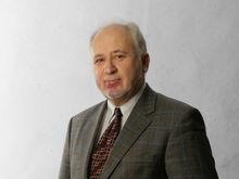«Томинский ГОК не может быть исключительным источником опасности», — Сергей Гордеев