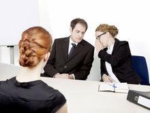 «Врет почти каждый второй».  В Екатеринбурге резко возросло число обманов на рынке труда