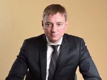 Какие квартиры будут покупать в городе через 2-3 года — Павел Петриченко / ИНТЕРВЬЮ