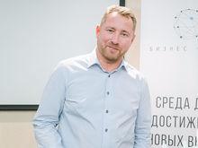 Вячеслав Брозовский: Поблагодаришь власть публично за поддержку, точно обвинят в коррупции