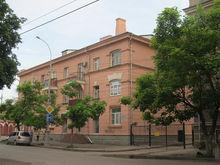 Цены на вторичное жильё в Ростове за год упали на 5,3%