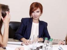Уроженка Красноярского края намерена стать президентом России