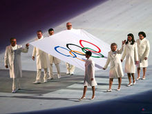 «Отказаться — значит сдаться». Олимпиада-2018 без России: кто сможет выступить на Играх