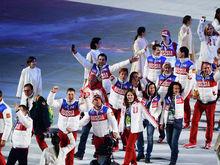 «Я создам перпендикулярные коньки» — известные красноярцы об Олимпиаде-2018