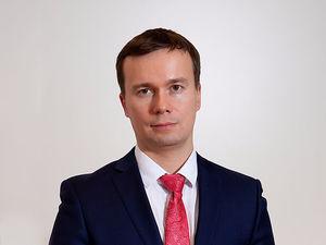 Сергей Кудрин: «2017 год стал временем «размораживания» инвестпроектов»