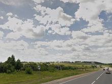 Нижегородская область получит 89 земельных участков из федеральной собственности