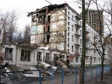 Будет ли реновация в Екатеринбурге и на что заменят хрущевки, если решение примут