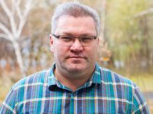 Анатолий Павлов: «Всем моим бизнесом правит жадность»