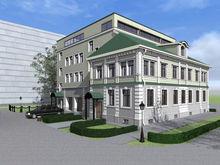 РПЦ планирует снести один из исторических домов по улице Славянской в Нижнем Новгороде