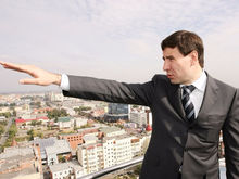 У бизнеса Юревича проблемы? В Челябинске для 12 магазинов сети «Проспект» ищут арендатора