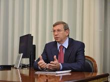 «Акция устрашения». «Роснефть» подала новый иск к «Системе» на 131 млрд руб.