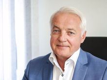 Гендиректора красноярской авиакомпании «Красавиа» Валерия Морданя взяли под стражу