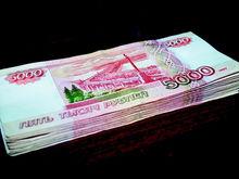 Новосибирские застройщики столкнулись с многомиллионной аферой