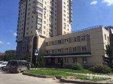Офисное здание около новосибирского зоопарка выставлено на продажу за 100 миллионов