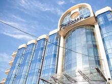 В Ростове до февраля 2018 года откроется два новых отеля
