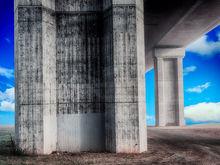 Генподрядчик строительства Центрального моста в Новосибирске определен