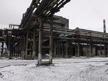 В Челябинске за 1 млрд руб. запустили производство графита. Что ждет экологию города
