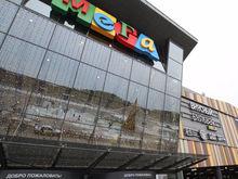 650 млн на фудкорт: как изменилась «МЕГА» в Екатеринбурге