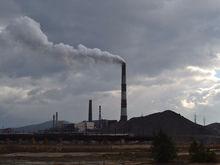 Какие регионы России признаны экологически лучшими и худшими: рейтинг