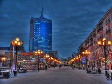 Убьет бизнес или спасет облик города: в Челябинске поспорили из-за внедрения дизайн-кода