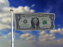 Apple сотрут в порошок, биткоин вырастет до $60 тысяч. ШОК-ПРОГНОЗЫ на 2018 год