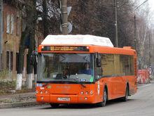 Заксобрание отложило вопрос о выплате 600 млн рублей перевозчикам Нижнего Новгорода