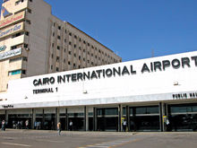 Возвращение туристов: что возобновление полетов в Египет изменит для россиян