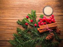 Почему идея сократить новогодние каникулы во имя экономики — провальная?