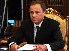 «Огромная масса людей ни фига не может заработать деньги». Помощник Путина — о Роскосмосе
