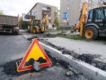 На Урале посчитали: на махинациях с «дорожными» госзакупками бюджет потерял 2,5 млрд руб.