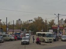 Транспортно-пересадочный узел в Нижнем Новгороде откроют в конце января