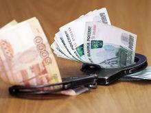 Как спасти свой бизнес от коррупции: 7 уровней защиты