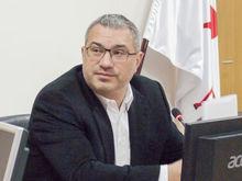Гордума Нижнего Новгорода примет на работу гендиректора завода «Красный Якорь»