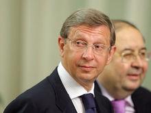 Нарушение принципа равенства: «Система» обвинила в предвзятости судью спора с «Роснефтью»