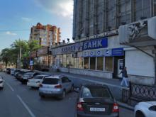 """С бывшего директора ростовского """"Стелла-банка"""" требуют почти 2 млрд рублей"""