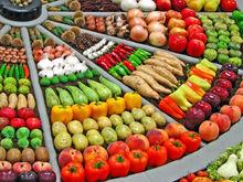 В Ростове на 14-й Линии снова пройдёт продовольственная ярмарка