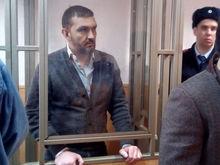 В Ростове вынесен приговор предпринимателю Александру Радошевичу