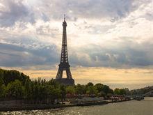 «Мы не заметили, как исчезла моя борсетка». Бизнесмен – об одной поездке в Париж