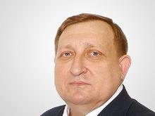Геннадий Курносов, «Южуралкондитер»: «В нелегкое время чай с конфетами пьют даже чаще!»