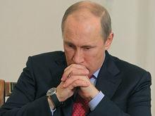 «РМК рукоплещет». Что о Томинском ГОКе сказал на пресс-конференции Владимир Путин
