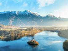 Лучшие места для путешествия в 2018 году: РЕЙТИНГ