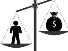 Прощай долги, плати налоги и спи спокойно — новосибирский юрист. Мнение
