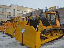 На ЧТЗ продают заводские площади за 47 млн руб.